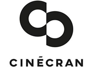 Cinecran / Vannes