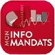 Info Mandats