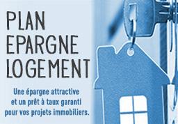 Credit Agricole Cotes D Armor Epargne Bancaire Epargne Credit